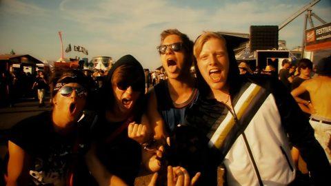 Eventfilm Rock am Ring 2011 480x270 - Beispielfilme nach Genre