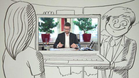 Illustrationsfilm ARR Rechtsanwälte 480x270 - Beispielfilme nach Genre