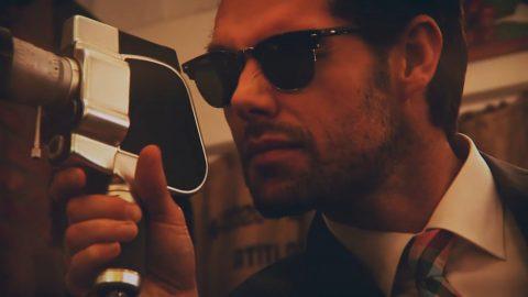 Imageclip Ploenes Krawatten 480x270 - Beispielfilme nach Genre