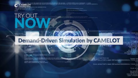 Motion Graphics Camelot Group 480x270 - Beispielfilme nach Genre